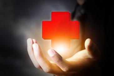Rapide Assurance pour trouver la meilleure offre de complémentaire santé d'entreprise