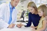 Choisir sa mutuelle santé en tenant compte des frais de remboursement