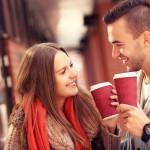 Penser à faire de nouvelles rencontres pour soigner votre dysfonctionnement érectile