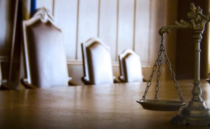 Le cabinet LEX LUX AVOCATS intervient en droit immobilier à Saint Etienne