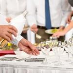L'espace Le Cristal : un cadre moderne pour vos événements d'entreprise