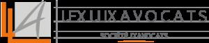 logo-lexlux