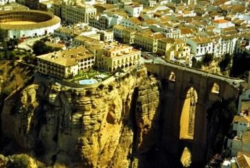Quels sont les traits particuliers d'un voyage organisé en Andalousie ?