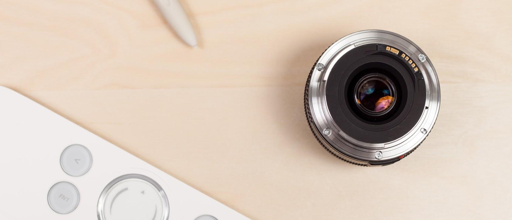 application-photo-mac
