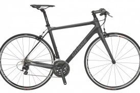 Comment choisir un vélo fitness : Les critères de choix