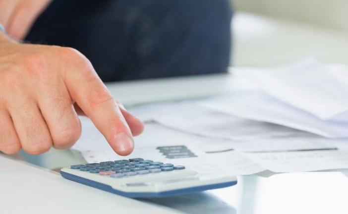 L'assurance-crédit : Quelle est son importance ?