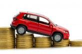Assurance auto résilié pour non paiement affecte l'assuré