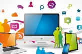 Quelques astuces pour développer votre e-commerce