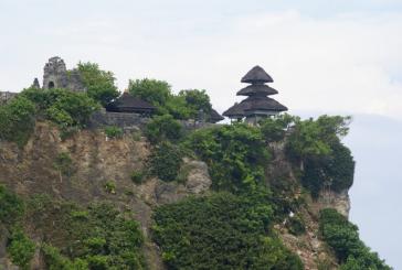 Quelques conseils à savoir avant un départ pour l'Indonésie