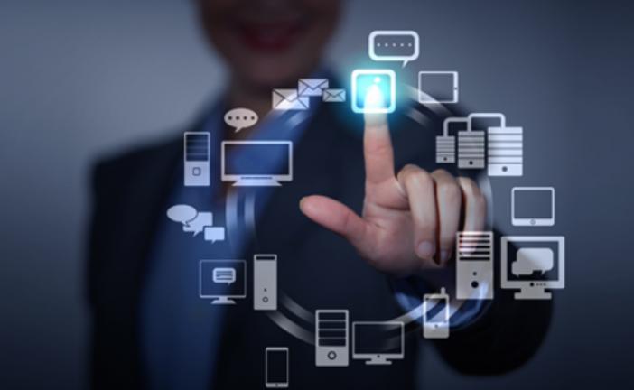 L'infogérance e-commerce ou votre nouvel argument de vente