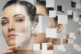 Produits cosmétiques anti-âge : mythe ou réalité ?