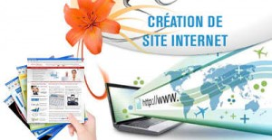 site web clermont