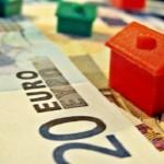 Comment obtenir un prêt jeune avenir ?