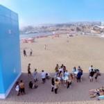 Solutions pour se protéger du soleil durant l'été