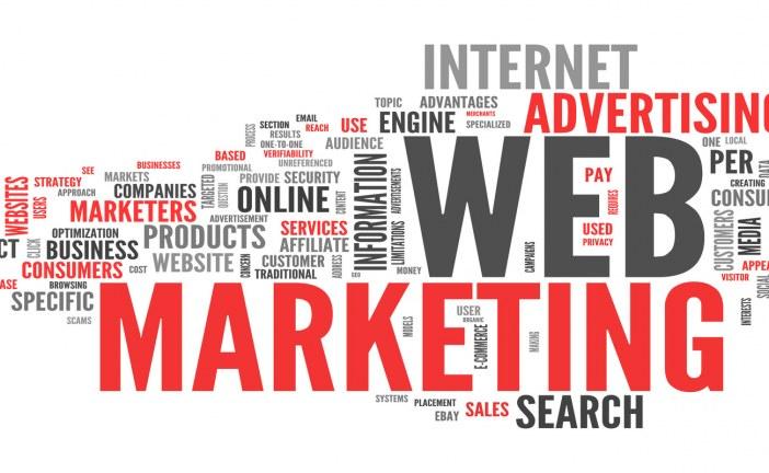 Blog web marketing pour exploser son SEO.