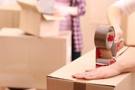 Quels sont les critères pour bien choisir son déménageur?