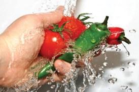Comment fonctionne la consommation des produits bio,