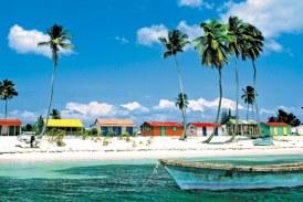 Partir en voyage à Guadeloupe en famille