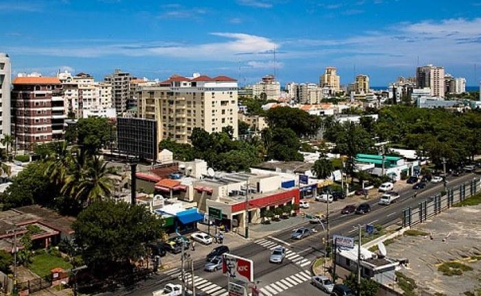 Les destinations Antilles et République dominicaine, mises à mal par le virus Zika