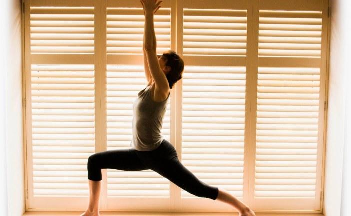 Les avantages de la pratique du yoga