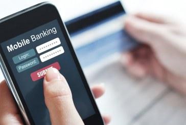 L'évolution des services bancaires