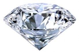 Capital Diamond : un réseau international de diamantaire à votre disposition