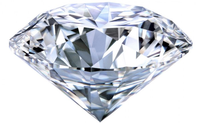 Capital Diamond : un réseau international de diamantaire à votre disposition