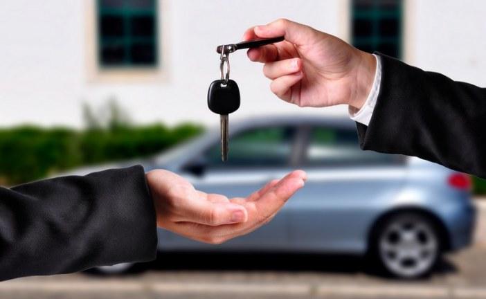 Crédit auto : conseils d'achat pour votre véhicule