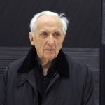 Pierre Soulages : artiste pionnier de l'art abstrait