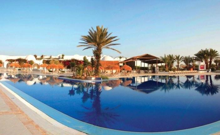 Les bons plans pour trouver des hôtels pas chers à Djerba