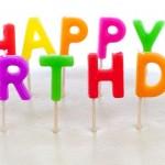 Animation pour anniversaire : proposez des jeux rigolos pour une fête inoubliable
