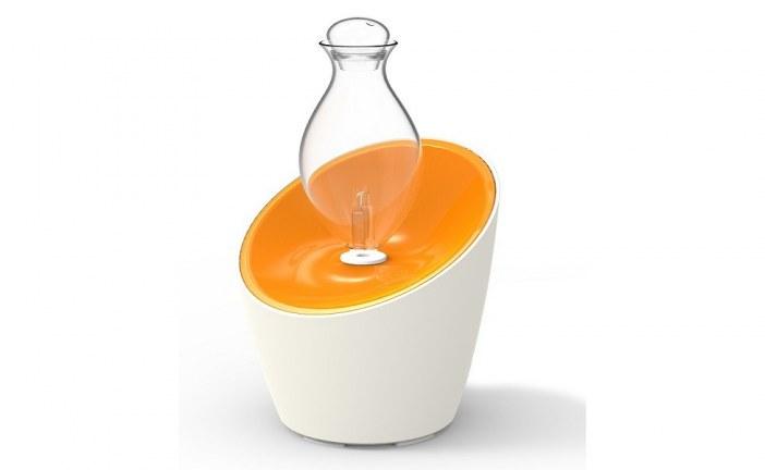 Comment une nébulisation huiles essentielles peut vous aider à vous sentir mieux ?