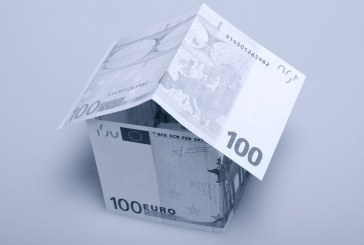 Intérêt de la garantie financière agent immobilier