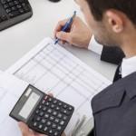 Demande de prêt personnel en ligne