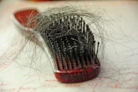 Lutter contre la chute de cheveux : les bons conseils