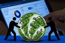 Les essentiels à savoir avant de se lancer dans l'investissement boursier
