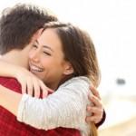 Récupérer un ex : conseils et astuces