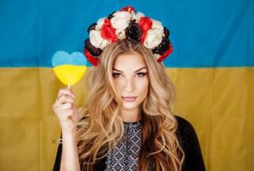 Bien choisir une femme russe : les conseils