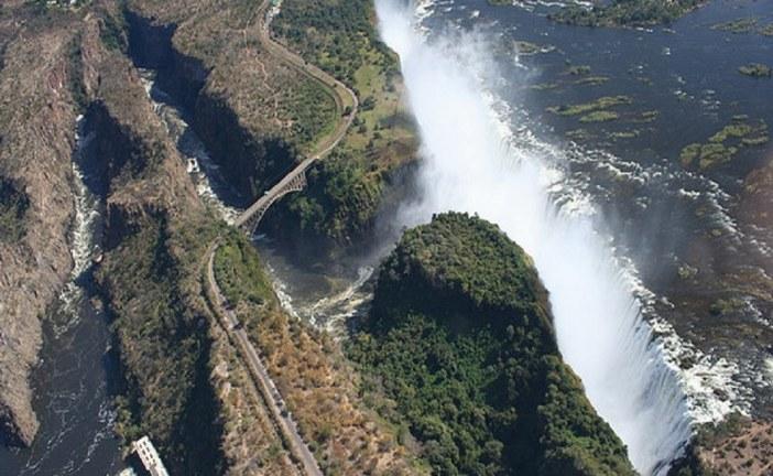 Les lieux incontournables et insolites en Afrique