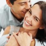 Faut-il travailler sur la communication émotionnelle pour comprendre la psychologie masculine?