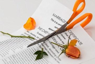 2 procédures de divorce sur demande acceptée