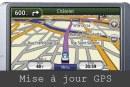 Quelques critères à prendre en compte pour l'achat d'un GPS