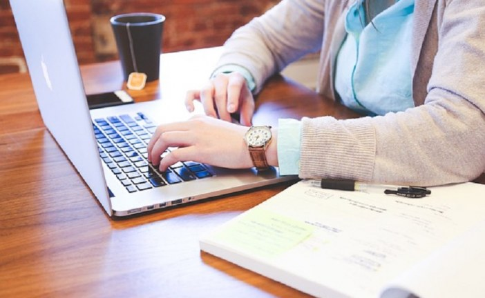 Un Processus de gestion de projet transparent du devis au paiement