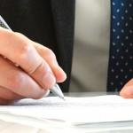 Protéger ses intérêts par l'intermédiaire d'un avocat international