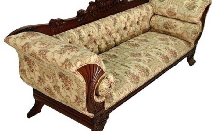 Conseil pour bien choisir un meuble colonial