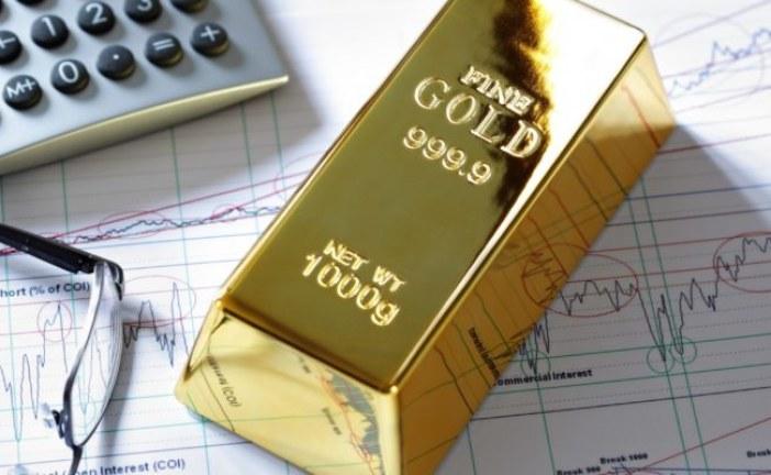 Les bons conseils pour investir dans l'or
