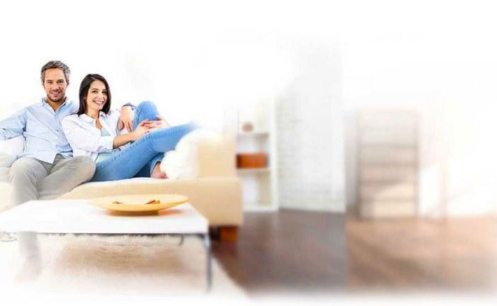 Faire un prêt immobilier : 5 conseils pour avoir un meilleur taux
