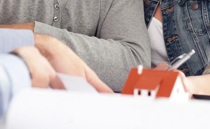 L'intérêt d'un bon Dpe pour bien vendre son bien immobilier