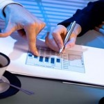 Grand angle sur les emplois de l'ingénierie financière