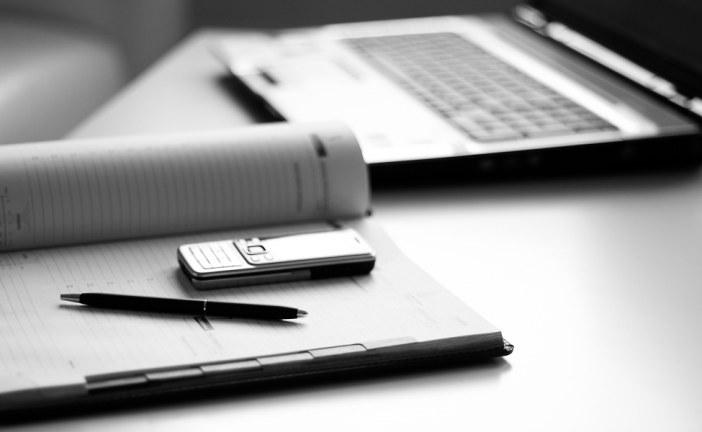 Contenu-Web : une agence de rédaction et de traduction française